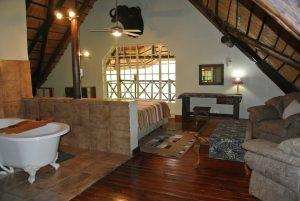 Maroth Park Guest House